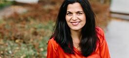 Nina Solli blir ny administrerende direktør i Byggenæringens Landsforening (BNL)