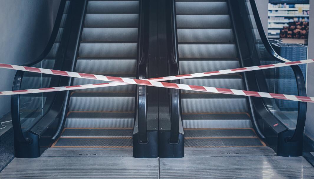 Til sammen har 672 bedrifter gått overende i september, en økning på hele 52 prosent målt mot september i fjor. Dette viser den siste konkursstatistikken til Dun & Bradstreet.