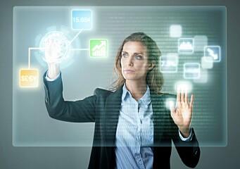 Ny forskning: Kvinner forstyrrer balansen i IT-bransjen